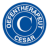 Cesar-Oefentherapie